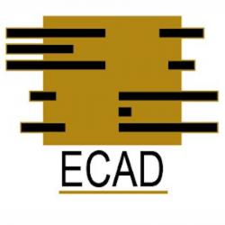 Maçon Ecad Construction - 1 -