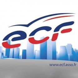 Ecf Montpellier