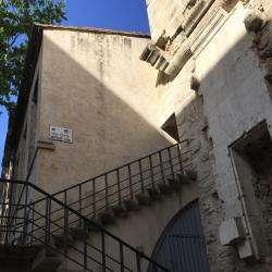 Echecs Club Montpellier Montpellier