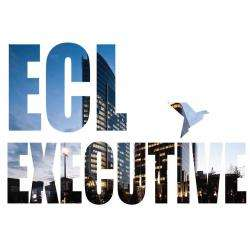 Cours et formations ECL Executive - 1 -
