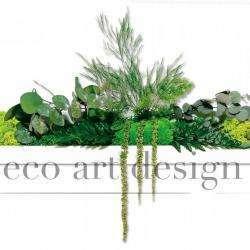 Eco Art Design Béziers