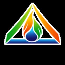 Eco Confort Energies Belbeuf
