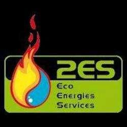 Eco-energies Services Reims