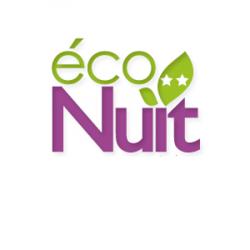 Eco Nuit Hôtel