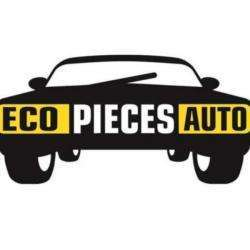 Eco Pieces Auto - Precisium Albert