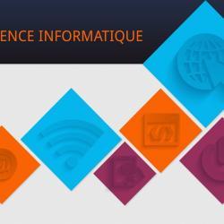 Ecole D'ingénieurs Informatique Rennes - Epita Rennes