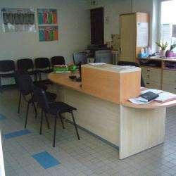Ecole De Conduite Thomasson Villars Les Dombes