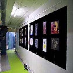 Ecole De Création Graphique Bordeaux - E-artsup Bordeaux