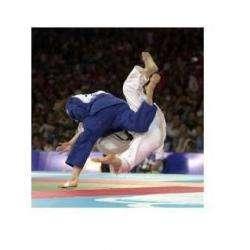 Ecole De Judo Salisienne Cassagne