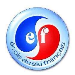 Activité pour enfant Ecole de Ski Français - 1 -