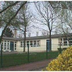 Ecole Elémentaire Bellevue Livry Gargan