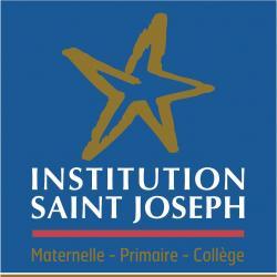 Institution St Joseph Caen