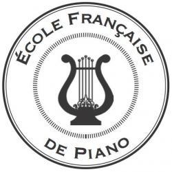 Ecole Française De Piano-cours De Piano Paris