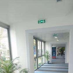 Ecole Informatique Rennes - Epitech Rennes