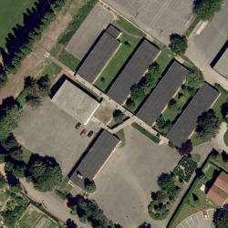 Etablissement scolaire Ecole primaire Jean Jaurès - 1 -