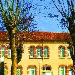 Ecole Privee Jeanne Du Lys Nancy