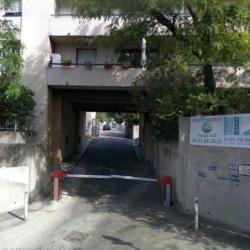 Ecole Sainte Marie Blancarde Marseille