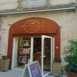 Ecrin & Saveurs Montpellier