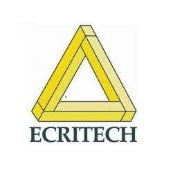 Ecritech Metz