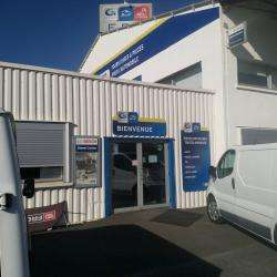 E.d.c. Electro Diesel Correzien- Groupauto