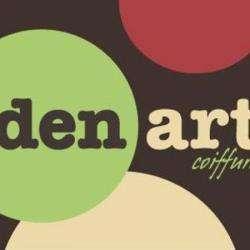 Eden Art Paris