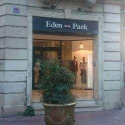 Eden Park Montpellier
