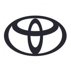Toyota  - Edenauto - Vanquelin Toulouse Toulouse