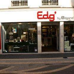 Edgard Opticiens Tours