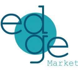 Edge Market Toulouse
