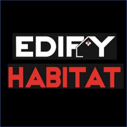 Edify Habitat Liffré