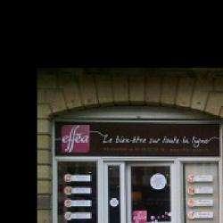 Institut de beauté et Spa Efféa - 1 -