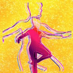 Eglantine Soret-goussiez, Thérapeute Psycho-corporelle, Massages Bien-être Les Ponts De Cé