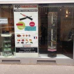 Egotabaco Paris