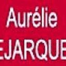 Avocat Ejarque Aurelie - 1 -
