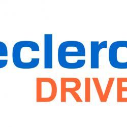 E.leclerc Drive Le Kremlin Bicêtre