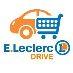 E.leclerc Drive Montaudran Toulouse