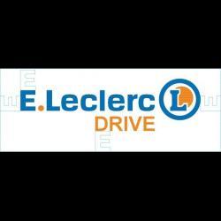 E.leclerc Drive Saint-martin-sur-le-pré