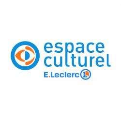 E.leclerc Espace Culturel Firminy