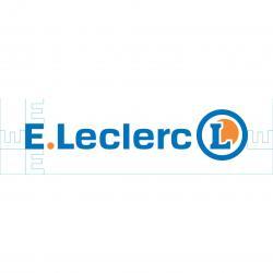 E.leclerc Saint Die Des Vosges