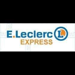 E.leclerc Express Moreuil