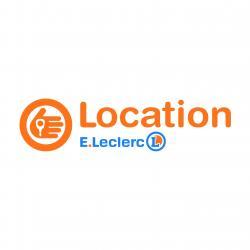 E.leclerc Location Fleury Les Aubrais