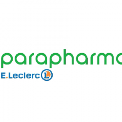 E.leclerc Parapharmacie