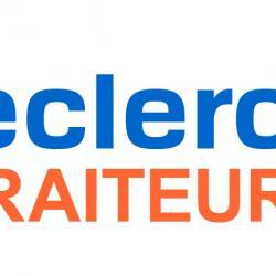 E.leclerc Traiteur Raon L'etape