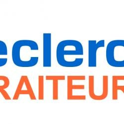 E.leclerc Traiteur Sezanne