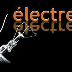 Electre - Thierry Lescouey Chartres De Bretagne
