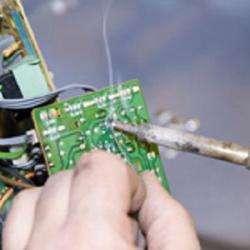 Electricien Electricité à La Carte - 1 - Votre électricien Dans Le Puy De Dôme -