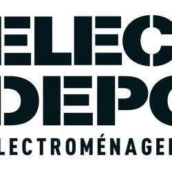 Electro Dépôt Coquelles
