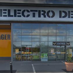 Electro Dépôt Hénin Beaumont