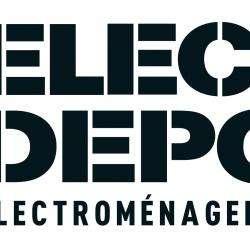 Electro Dépôt Reims