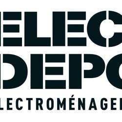 Electro Dépôt Saint Priest